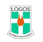 Scout Badge Investiture