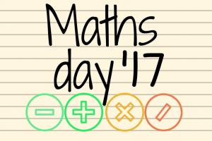Maths Games Day 2017 @ Logos College